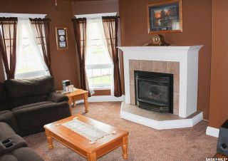 Photo 5: 520 1st Street in North Portal: Residential for sale : MLS®# SK838824