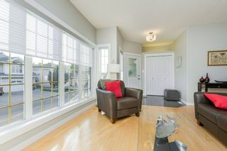 Photo 9: 7767 96 Street in Edmonton: Zone 17 Townhouse for sale : MLS®# E4215411