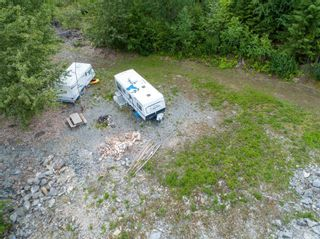 Photo 5: 3560 Eagle Bay Road, in Eagle Bay: Vacant Land for sale : MLS®# 10240459