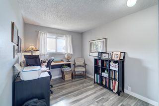 Photo 27: 32 800 Bowcroft Place: Cochrane Row/Townhouse for sale : MLS®# A1106385