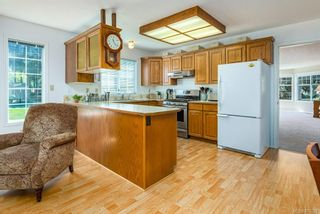 Photo 17: 5080 Venture Rd in : CV Courtenay North House for sale (Comox Valley)  : MLS®# 876266