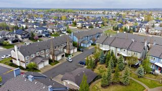 Photo 42: 34 CHAPALINA Square SE in Calgary: Chaparral Row/Townhouse for sale : MLS®# A1111680