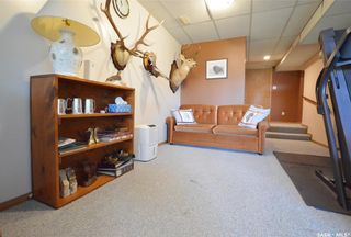 Photo 22: 1129 ATHABASCA Street West in Moose Jaw: Palliser Residential for sale : MLS®# SK860342