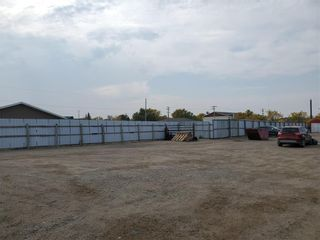 Photo 39: 1 Highway & King Street in Virden: Industrial / Commercial / Investment for sale (R33 - Southwest)  : MLS®# 202022876
