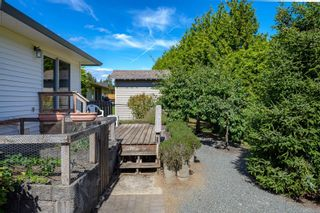 Photo 34: 711 Moralee Dr in : CV Comox (Town of) House for sale (Comox Valley)  : MLS®# 854493
