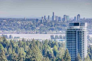 """Photo 23: 2808 525 FOSTER Avenue in Coquitlam: Coquitlam West Condo for sale in """"LOUGHEED HEIGHTS II"""" : MLS®# R2582873"""
