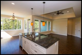 Photo 10: 25 2990 Northeast 20 Street in Salmon Arm: Uplands House for sale : MLS®# 10098372