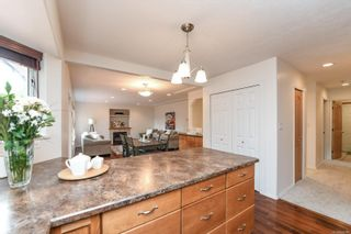 Photo 7: 1193 View Pl in : CV Courtenay East House for sale (Comox Valley)  : MLS®# 878109