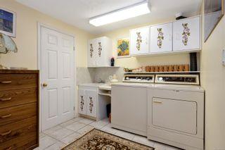 Photo 32: 3565 Hammond Bay Rd in : Na Hammond Bay House for sale (Nanaimo)  : MLS®# 858336