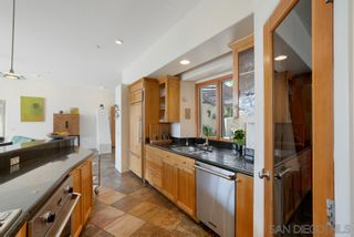 Photo 37: JAMUL House for sale : 5 bedrooms : 2647 MERCED PL
