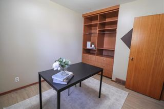 Photo 20: 38 Cameo Crescent in Winnipeg: Residential for sale (3F)  : MLS®# 202109019