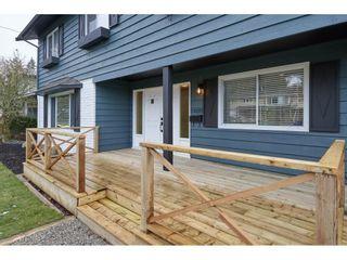 Photo 3: 1400 WINDSOR Crescent in Delta: Cliff Drive House for sale (Tsawwassen)  : MLS®# R2342521