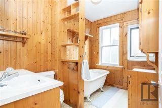 Photo 12: 219 Aubrey Street in Winnipeg: Wolseley Residential for sale (5B)  : MLS®# 1826374