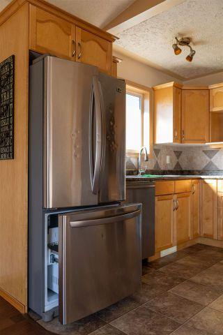 Photo 5: 12005 96 Street in Edmonton: Zone 05 House for sale : MLS®# E4233941