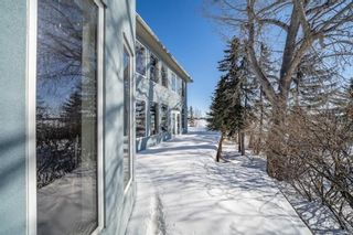 Photo 40: 352 West Chestermere Drive: Chestermere Detached for sale : MLS®# A1038857