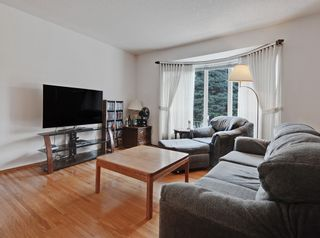 Photo 4: 4224 Vauxhall Crescent NW in Calgary: Varsity Detached for sale : MLS®# A1132269