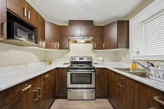 Photo 33: 13805 60 Avenue in Surrey: Sullivan Station House for sale : MLS®# R2540962