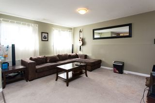 """Photo 13: 34772 BREALEY Court in Mission: Hatzic House for sale in """"RIVER BEND ESTATES"""" : MLS®# R2103162"""