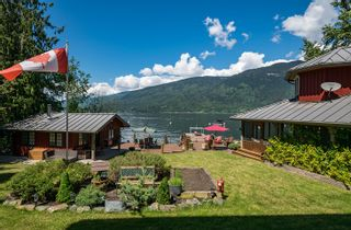 Photo 16: 6017 Eagle Bay Road in Eagle Bay: House for sale : MLS®# 10190843