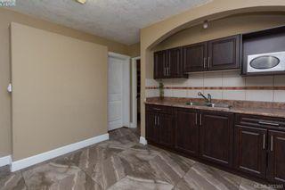 Photo 5: 3422 Harriet Rd in VICTORIA: SW Gateway House for sale (Saanich West)  : MLS®# 770396