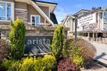 """Main Photo: 63 2955 156 Street in Surrey: Grandview Surrey Townhouse for sale in """"Arista"""" (South Surrey White Rock)  : MLS®# R2564486"""