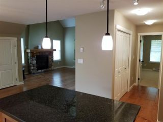 """Photo 12: 43520 DEER RUN Road in Chilliwack: Columbia Valley House for sale in """"The Cottages at Cultus Lake"""" (Cultus Lake)  : MLS®# R2201255"""