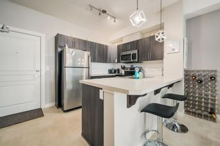 Photo 6: 101 2300 Evanston Square NW in Calgary: Evanston Apartment for sale : MLS®# A1092011