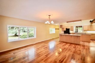 Photo 17: 12925 TELKWA COALMINE Road: Telkwa House for sale (Smithers And Area (Zone 54))  : MLS®# R2596369