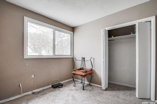 Photo 10: 202 Vancouver Avenue North in Saskatoon: Mount Royal SA Residential for sale : MLS®# SK859253