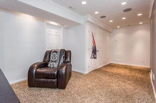 Photo 25: 277 CRAMOND CL SE in Calgary: Cranston House for sale : MLS®# C4182986