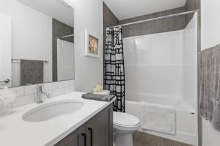Photo 16: 320 Bayview Street SW: Airdrie Detached for sale : MLS®# A1150102