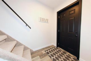 Photo 5: 602 Aberdeen Avenue in Winnipeg: North End Residential for sale (4A)  : MLS®# 202110518
