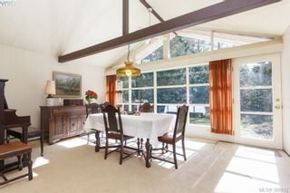 Photo 8: 5715 Old West Saanich Rd in VICTORIA: SW West Saanich House for sale (Saanich West)  : MLS®# 781269