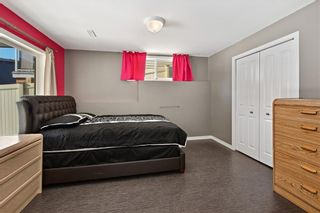 Photo 38: 318 Kingsbury View SE: Airdrie Detached for sale : MLS®# A1080958