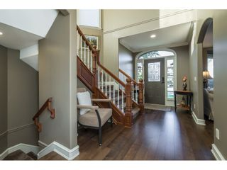 "Photo 7: 12236 56 Avenue in Surrey: Panorama Ridge House for sale in ""Panorama Ridge"" : MLS®# R2530176"