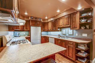 Photo 18: 8020 Twenty Road in Hamilton: House for sale : MLS®# H4045102