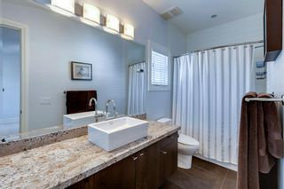 Photo 32: 3830 10 Street SW in Calgary: Elbow Park Detached for sale : MLS®# A1150185