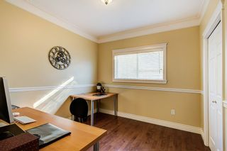Photo 18: 2255 SICAMOUS Avenue in Coquitlam: Coquitlam East House for sale : MLS®# R2493616