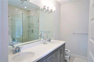 Photo 9: 980 BALBIRNIE Boulevard in Port Moody: Glenayre House for sale : MLS®# R2551313