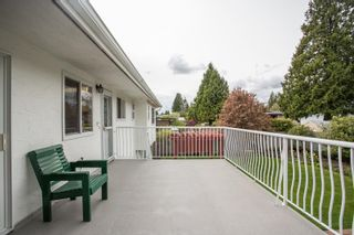 Photo 30: 2377 LATIMER Avenue in Coquitlam: Central Coquitlam House for sale : MLS®# R2573404