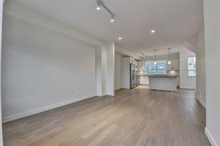 Photo 26: 56 10199 RIVER Drive in Richmond: Bridgeport RI Townhouse for sale : MLS®# R2534962