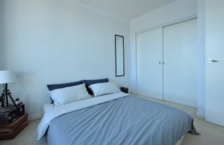 """Photo 9: 3107 928 BEATTY Street in Vancouver: Yaletown Condo for sale in """"THE MAX"""" (Vancouver West)  : MLS®# R2614370"""