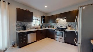 Photo 20: 12018 91 St NW in Edmonton: House for sale : MLS®# E4259906
