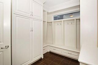 Photo 18: 241 ASPEN STONE PL SW in Calgary: Aspen Woods House for sale : MLS®# C4163587