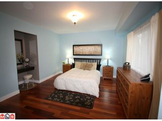 """Photo 7: 13262 AMBLE GREENE Court in Surrey: Crescent Bch Ocean Pk. House for sale in """"Amble Greene"""" (South Surrey White Rock)  : MLS®# F1106317"""