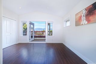 Photo 12: 3487 W 2ND Avenue in Vancouver: Kitsilano 1/2 Duplex for sale (Vancouver West)  : MLS®# R2621064