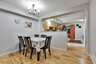Photo 6: 33 12778 66 Avenue in Surrey: West Newton Townhouse for sale : MLS®# R2625806