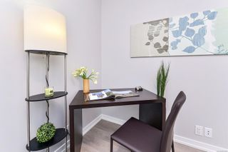Photo 27: 102 684 Hoylake Ave in : La Thetis Heights Row/Townhouse for sale (Langford)  : MLS®# 859959