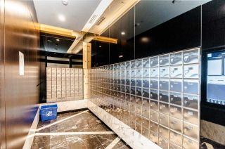 """Photo 16: 1802 455 SW MARINE Drive in Vancouver: Marpole Condo for sale in """"W1"""" (Vancouver West)  : MLS®# R2382915"""