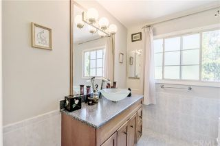 Photo 19: 20201 Wells Drive in Woodland Hills: Residential for sale (WHLL - Woodland Hills)  : MLS®# OC21007539